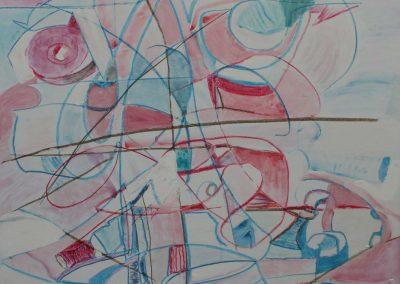 Composition #17